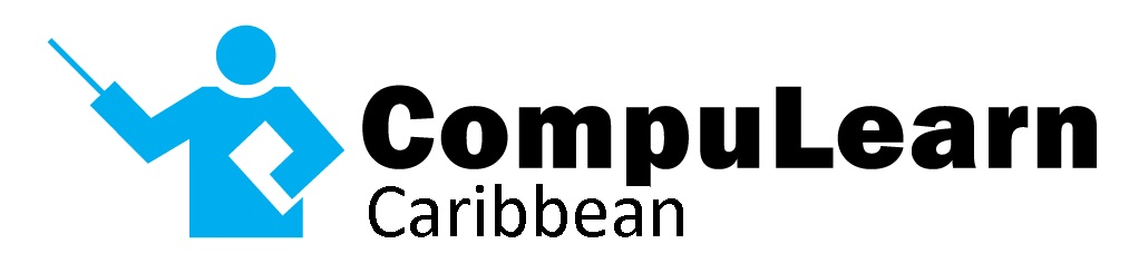 CompuLearn Caribbean - You Succes Is Our Goal